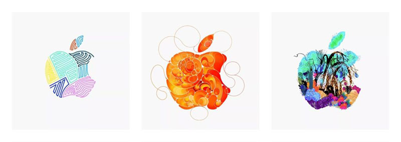 adjustable-logos-apple