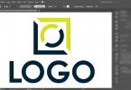 3-vital-elements-to-a-professional-logo-design