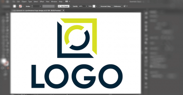 3-vital-elements-to-a-professional-logo-design