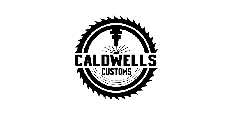 cnc-laser-woodworking-company-logo