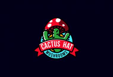 mushroom-farm-logo