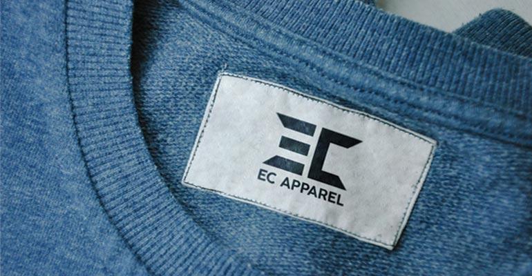 lettermark-logo-design