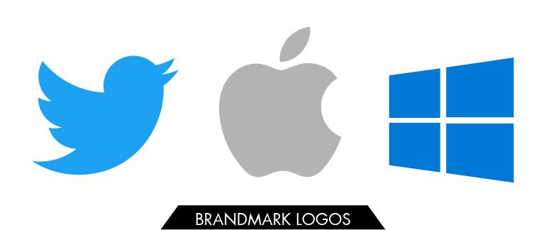 logo-types_brandmark logos