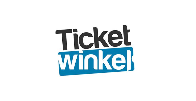 wordmark-logo-design
