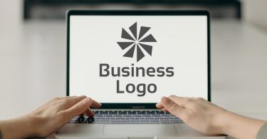 create-logo-for-business