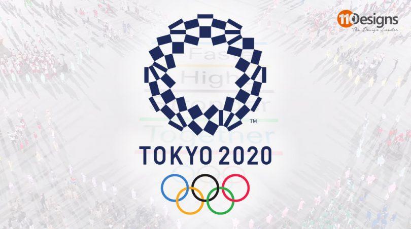 olympics-tokyo-2020-logo