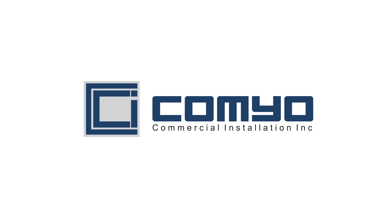 Window and door installation company requires a logo for Window and door replacement company