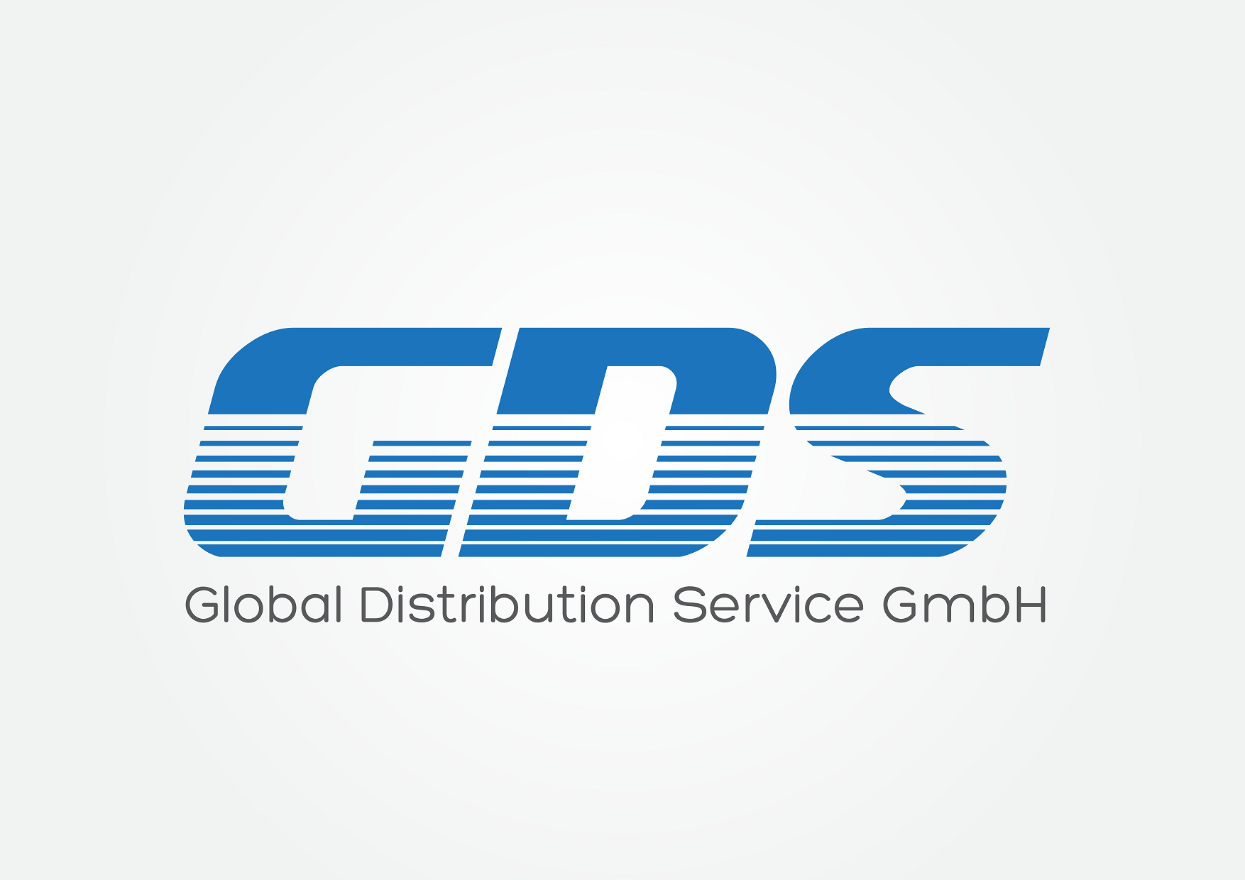 Gds global distribution service gmbh company logo font for Global design company