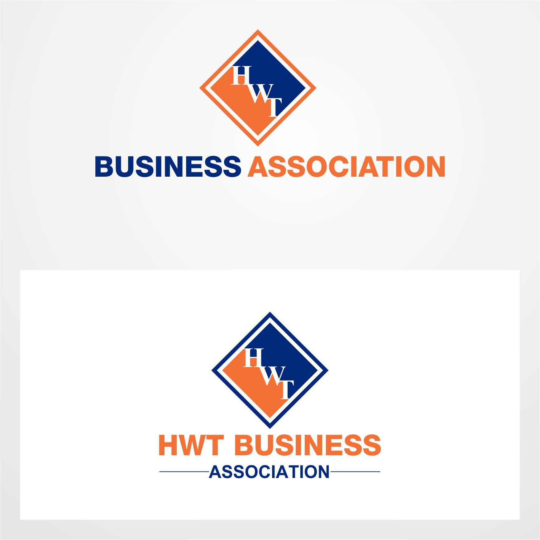business association Take our survey take our survey and help us assess the needs of our business community and association it's important for us to hear your thoughts in order to.
