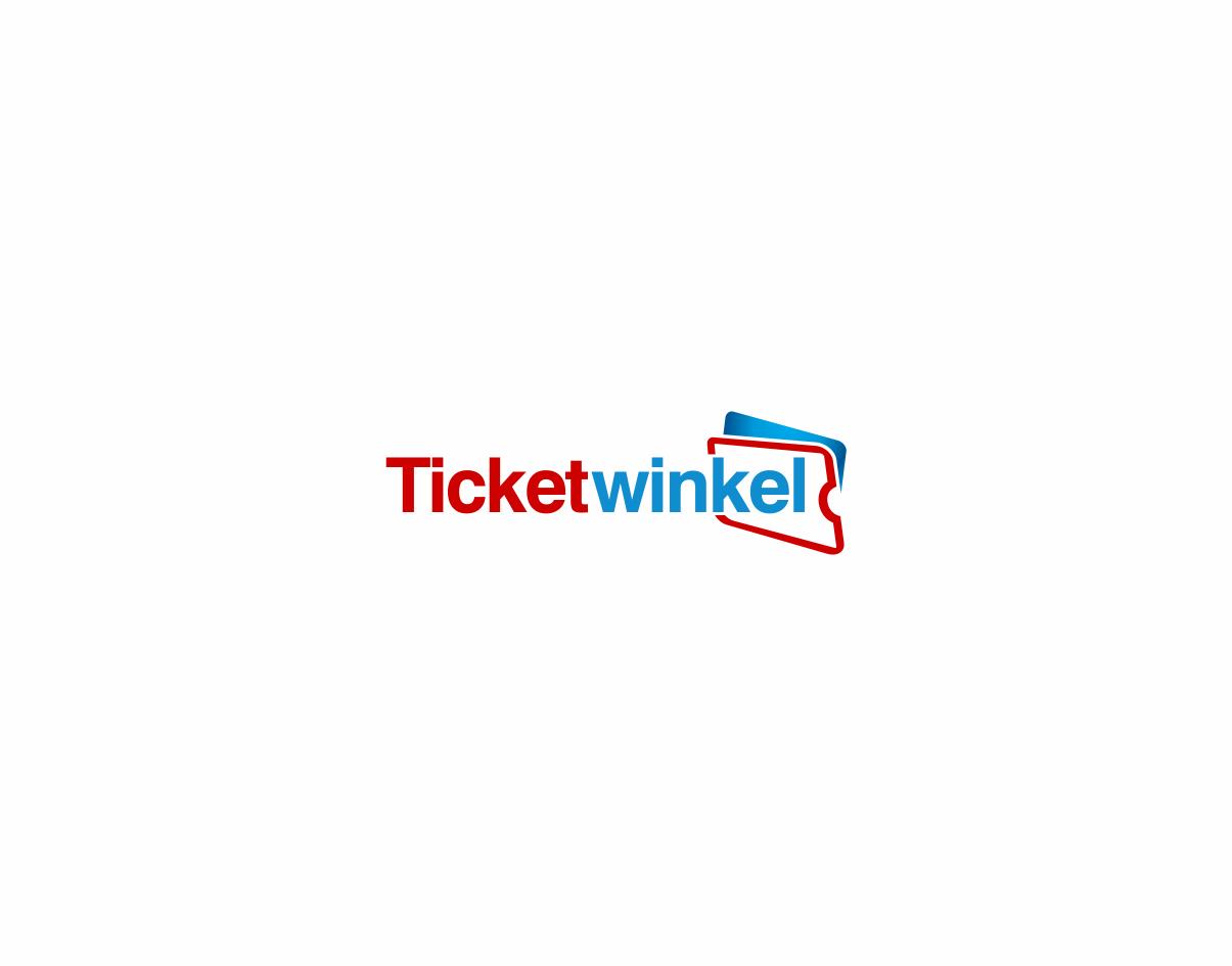 Concert logo design