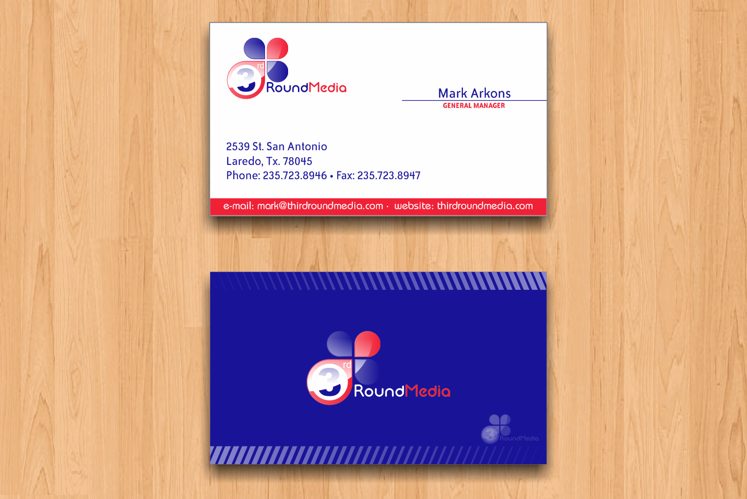 Business card stationery needed 110designs design for contest business card stationery needed reheart Gallery