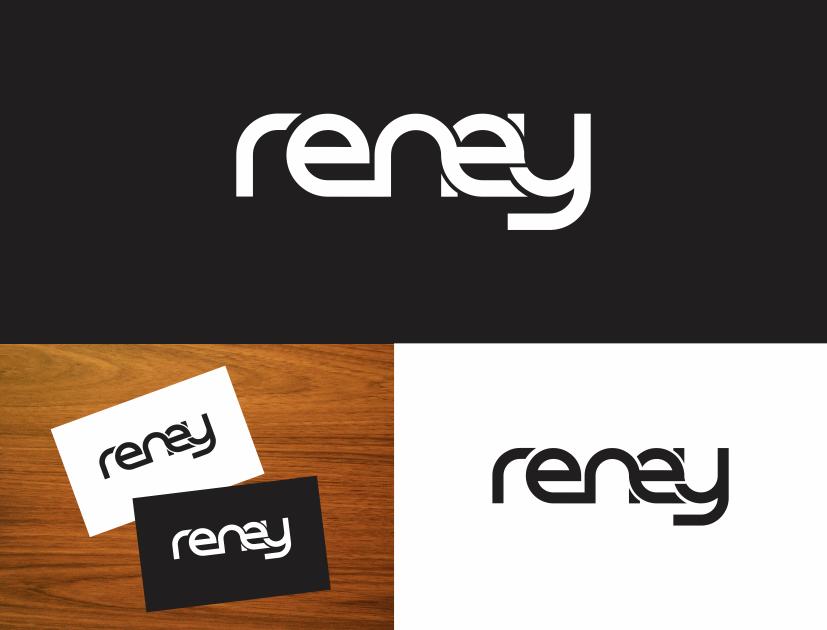 Free Name Logo Designs  DesignEvo Logo Maker