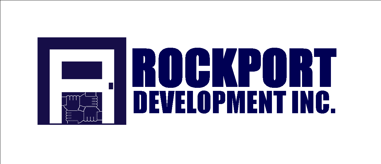 Real Estate Development Companies : Real estate development company logo design designs