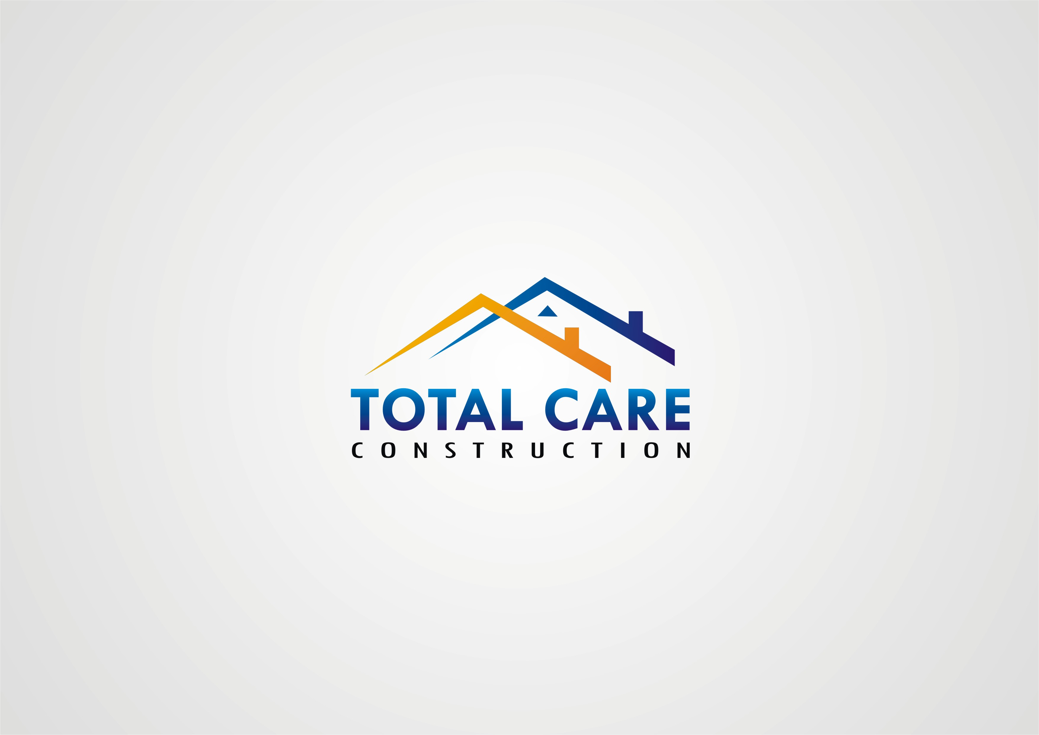 Construction business logo ideas the for Design company