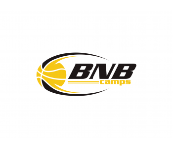 Winning design by si9nzation for Contest: BNB Camps Logo Contest