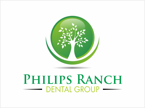 dental logo design