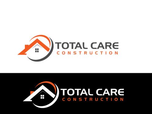 Construction Company Logo Contest Review 110designs Blog