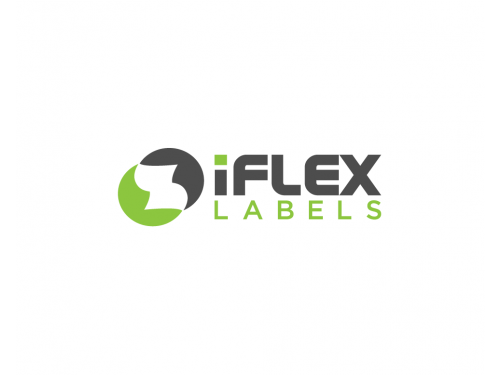 Winning design by logomad for Contest: Modern Logo for a Label Printing Company