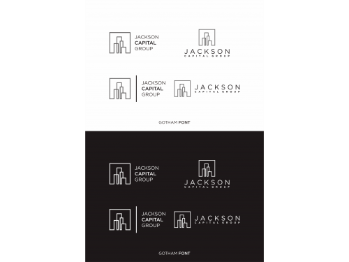 Winning design by DavArt for Contest: Real Estate Brokerage Firm Brand Logo