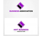 Design for Contest: Business logo required for HWT Business Association