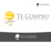 Design by man@work for Contest: Spanish Sourcing company needs Logo Design