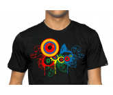 Design by creativealys for Contest: Music T - Shirt design
