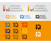Design by lizacrea for Contest: Resource Planning & Management