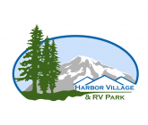 Design by ia for Contest: RV Park Logo Design Contest