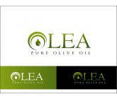 Design by Rooni for Contest: OLEA