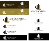 Design by droplet for Contest: Logo for real estate firm