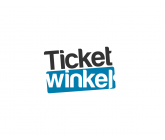 Design by ning32 for Contest: Logo for online concert ticket shop