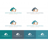 Design by ideadesign for Contest: Real Estate Company Logo