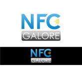 Design by Slenco™ for Contest: Logo for web site brand - nfcgalore