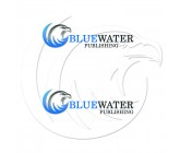 Design for Contest: Bluewater Publishing Logo Design