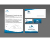 Design for Contest: Stationary Design for Real Estate Investment Company