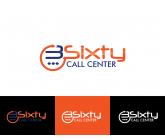 Design for Contest: Call Center Logo Required