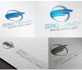 Design by nrj-design for Contest: Aerospace company logo design