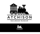 Design for Contest: Atchison Rail Museum