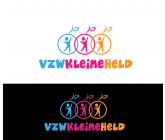Design for Contest: Logo for premature baby charity organisation