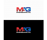 Design by ning32 for Contest: MAG Engineering Inc.