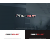 Design by DavArt for Contest: Pilot hiring company