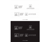 Real Estate Brokerage Firm Brand Logo
