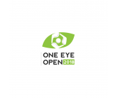 Design for Contest: One Eye Open