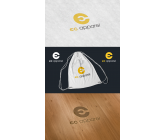 Design for Contest: EC Apparel