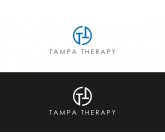 Logo redesign for established and growing psychology practice