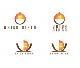 Design for Contest: Logo for a Restaurant