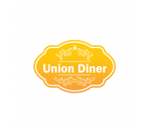 Design by ganesh for Contest: Logo for a Restaurant