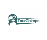 Design by TELES TALANG for Contest: Logo Design for Tour Company