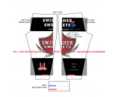 Design for Contest: DESIGN MY JOGGERS FOR ME EASY MONEY QUICK CASH ....CONTEST WONT END EARLY