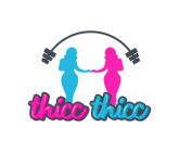 Design by ThasThezt for Contest: design my fitness brand logo